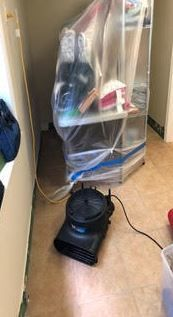 Water Damage/Pipe Break/Flood/Mold Prevention in Chesire, CT (1)