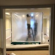 Mold Remediation in Fair Haven, CT (1)